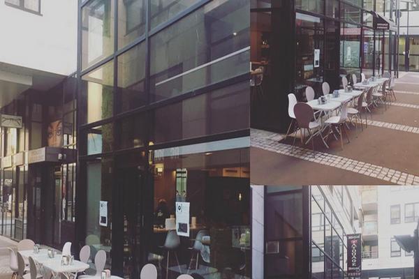 """Uložio u novi biznis 200.000 evra: Bivši učesnik """"Parova"""" otvorio restoran od kojeg ZASTAJE DAH!"""