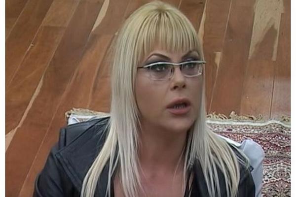 Marija Kulić o POROĐAJU PRED KAMERAMA i druženju njene unuke sa ćerkom Goce Tržan!