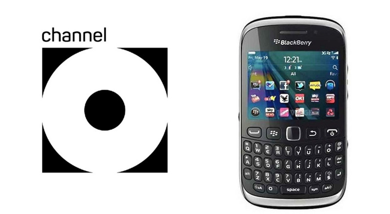 #ThrowbackThusday: Remembering Channel O,' the Blackberry of African Music