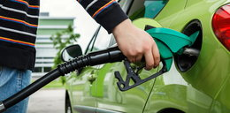 Kiedy ceny benzyny będą niższe?! Ekspert podaje konkretną datę