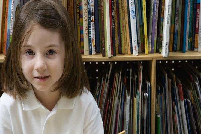 PET ZLATNIH PRAVILA za roditelje: Od onoga što sad kažete detetu zavisi CELA ŠKOLSKA GODINA