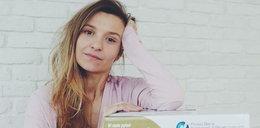 Joanna Koroniewska zrobiła to w obawie o swoje dzieci