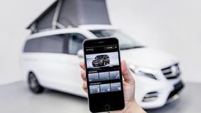 Jak nowe technologie zmieniają życie kierowców?