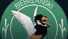 Biebrzański Park Narodowy uczy ogrodnictwa