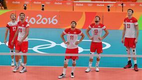 Rok 2016 w polskiej siatkówce, czyli od dramatu w Berlinie po porażkę w Rio