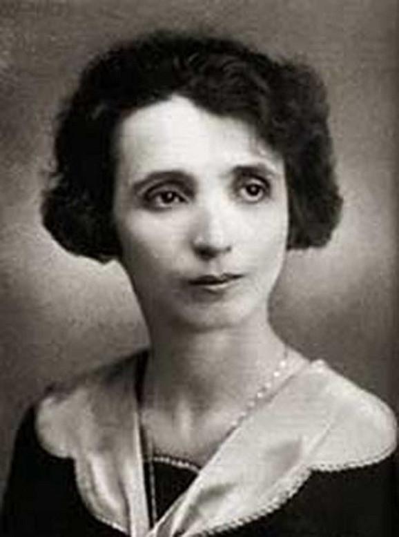 Ksenija Atanasijević
