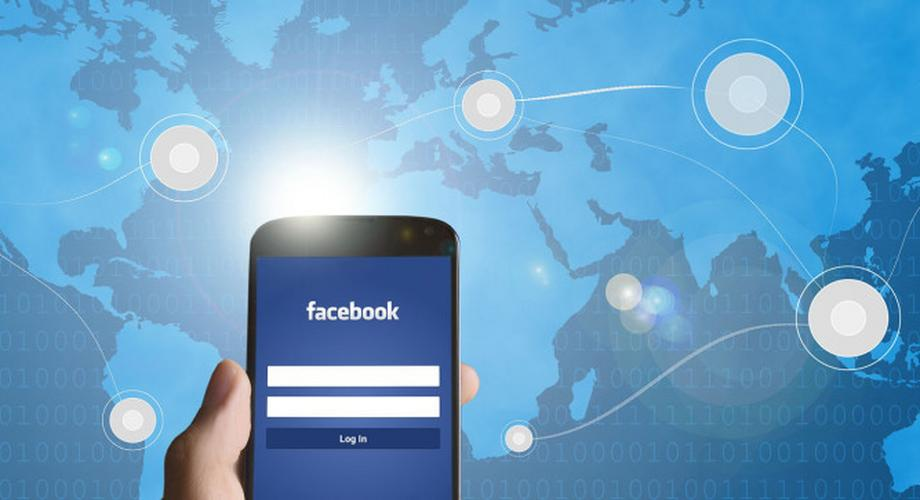 Facebook: Gewinn im Q4/2015 mehr als verdoppelt