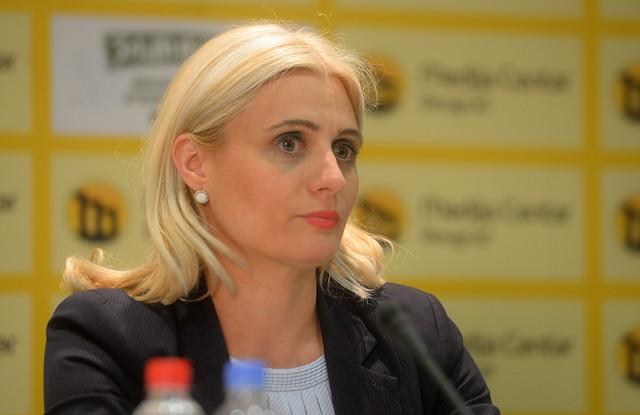 Jelena Pavlović