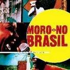 """Soundtrack - """"Moro no Brasil"""""""