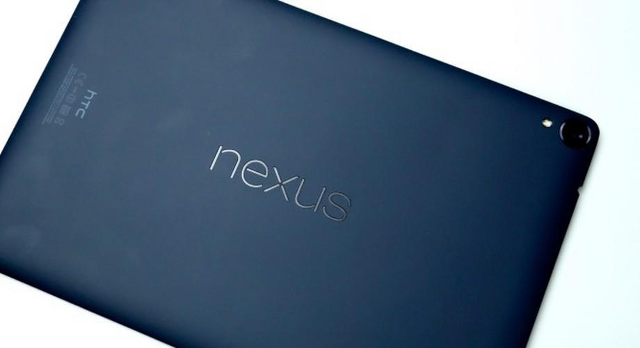 Verteilung von Android 5.0 Lollipop an Nexus-Geräte startet
