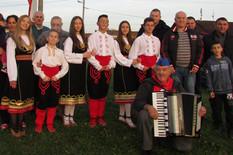 Jugonostalgicari iz Lijevca