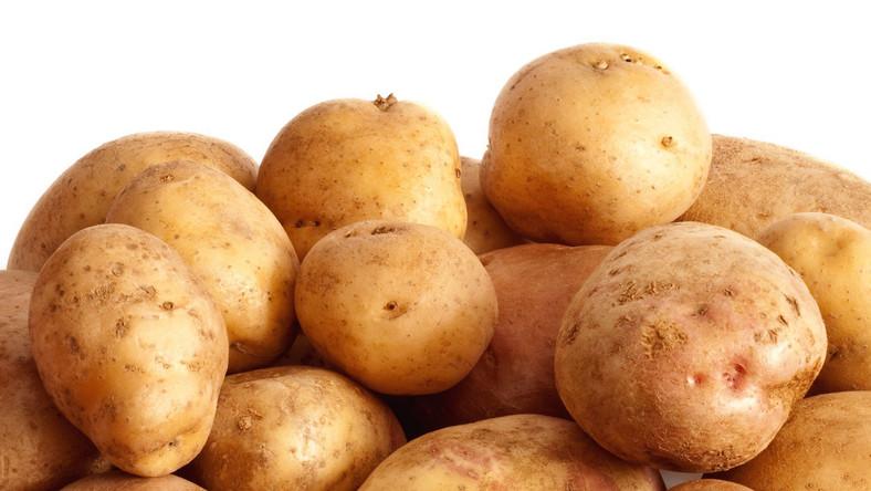 Kto zostanie twarzą polskiego kartofla?