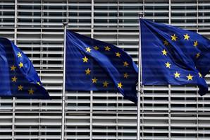 Britanski izveštaj II: Zapadni Balkan će standard EU dostići tek za 50 godina, ali to nije jedina LOŠA PROGNOZA