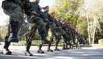 Vojska Srbije obučava pripadnike Oružanih snaga Iraka