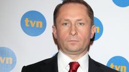 Gwiazdy TVP i TVN ostro trenują przed meczem!