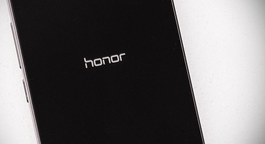 Honor 4C aufgetaucht: Huaweis Antwort auf das Moto G