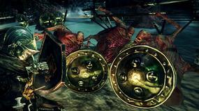 "DLC do ""Dark Souls"" już wkrótce?"