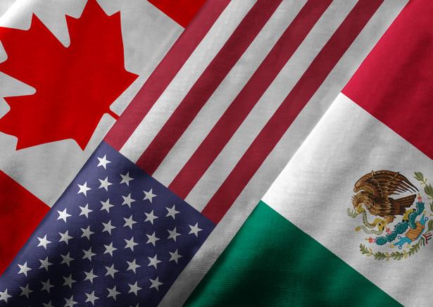 W nowej umowie zachowano praktycznie niezmieniony rozdział 19. dotyczący mechanizmu rozwiązywania sporów, na czym szczególnie zależało Kanadzie.