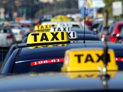 Taxify wchodzi do Krakowa i ma stanowić tam konkurencję dla taksówek oraz Ubera