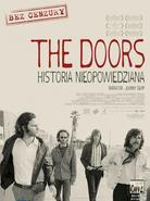 The Doors historia nieopowiedziana
