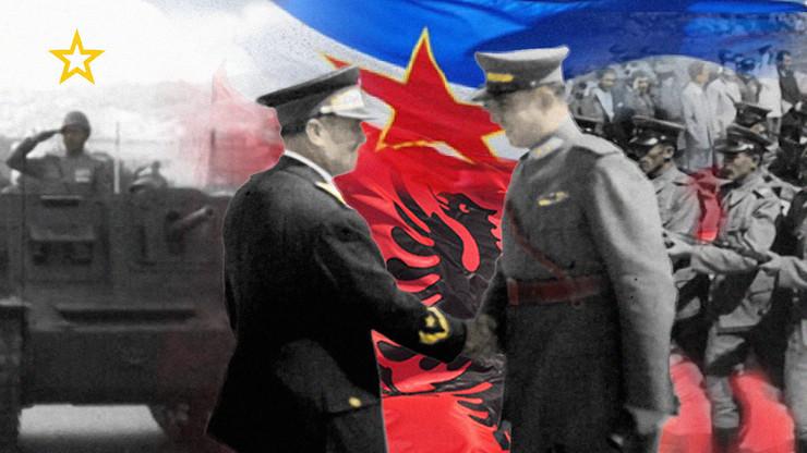 FN_Tito_poseta_albaniji_vesti_blic_safe
