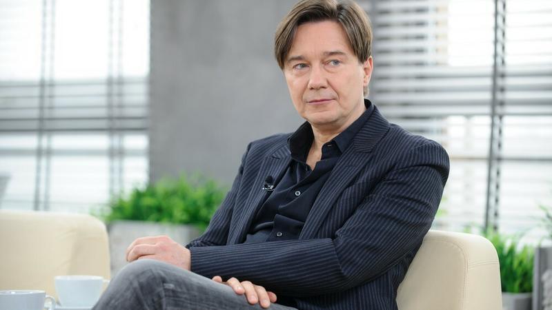 Mariusz Treliński