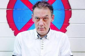 U ČETIRI OKA Igor Marojević: Kod nas je transparetno ZAVLAČENJE I ZAGLUPLJIVANJE