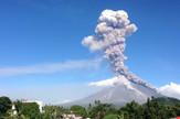 AP_Filipini_vulkan_erupcija_vesti_blic_unsafe
