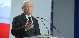Czy Kaczyński będzie premierem?