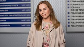"""""""Na dobre i na złe"""": miłość, szantaż i więzienie w finale sezonu"""