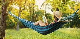 Kiedy wziąć wolne w 2021 r. by urlop był najdłuższy?