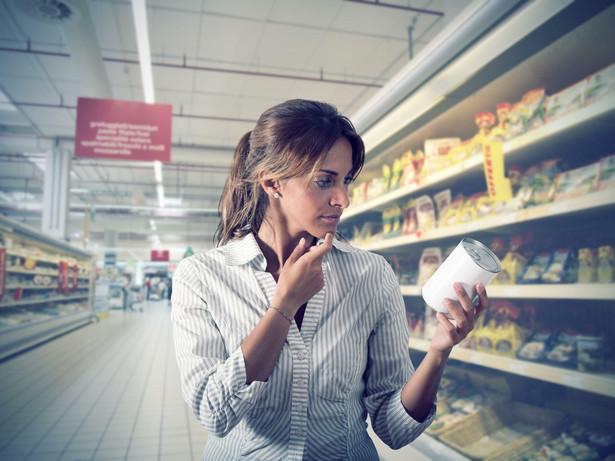 Po 2020 roku sektor spożywczy będzie musiał zmierzyć się ze zmieniającymi się tendencjami na rynku konsumenckim
