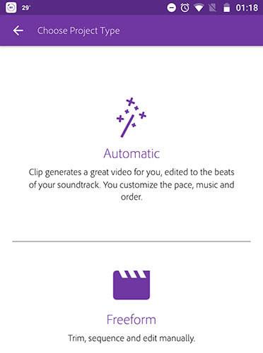 Najlepsze Aplikacje Mobilne Do Montażu Wideo