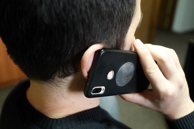 telefon-poziv-prijetnje-dojava-anonimni-mobilni-5