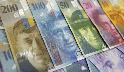 Masz kredyt frankowy? Oto co możesz z nim teraz zrobić