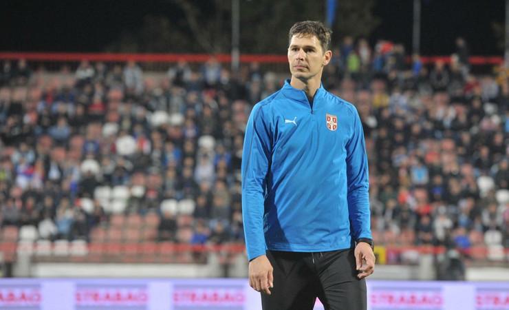 Nikola Žigić