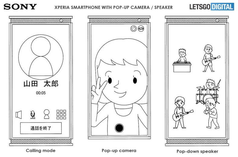 sony-smartphone-pop-up-camera-1024x676