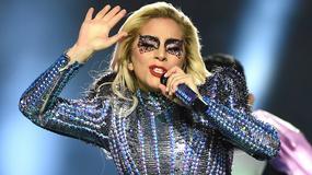 Lady Gaga zapowiada trasę koncertową