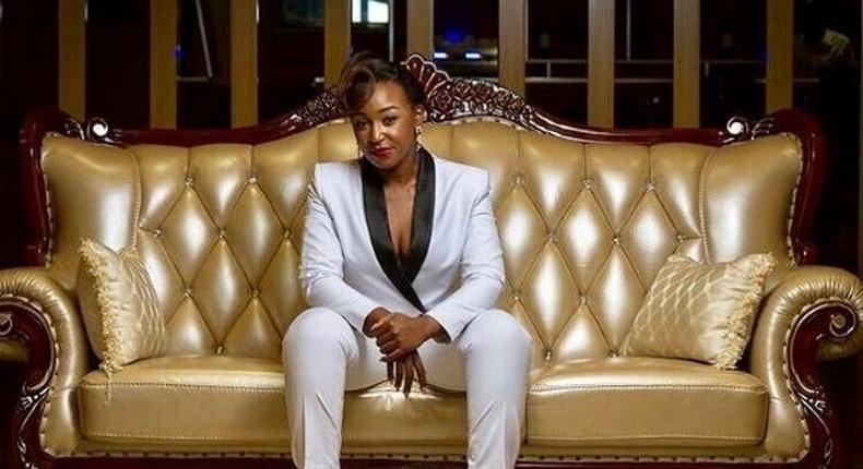 Betty is celebrating her 28th birthday a highly sort after single lady with a successful career and a growing side hustle.