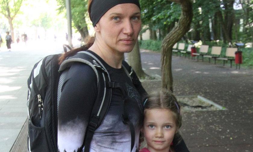 Mam nadzieję, że 300 Plus ruszy od 1 lipca. W tym roku będę taki wniosek składała po raz pierwszy i nie wiem, jak to zrobić – mówi Jadwiga Serwińska z Krakowa.