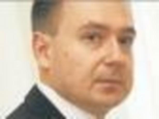 Sebastian Koczur, adwokat, Kancelaria Adwokacka, Kraków