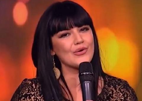 KRIJE OD JAVNOSTI ONO ŠTO ZNA O UBISTVU Jelene Marjanović: Pevačica poručila da će otkriti sve kad dođe vreme!