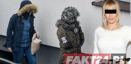 TYLKO U NAS! Doda z zakazem opuszczania kraju. Kaucja za jej wolność to 100 tys. zł