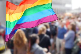 KE przedstawia pierwszą w historii strategię na rzecz równości osób LGBTIQ
