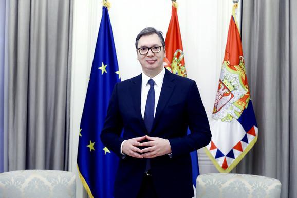 Pitanje je da li će stav Radomira Nikolića omekšati kada mu direktno Vučić saopšti da nije zadovoljan njegovim radom