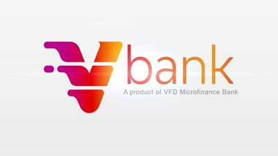 VBank continues dominance in sports
