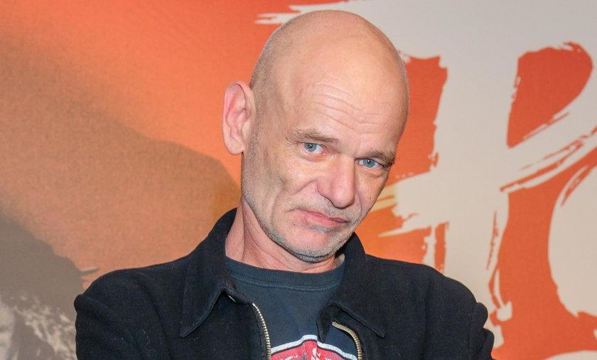 Akt oskarżenia ws. śmierci Brylewskiego. Sprawcy grozi surowa kara