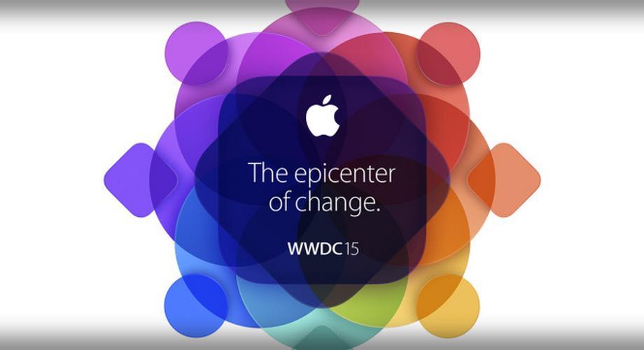 Erstes Update für Apple Watch: Security, Komplikationen & Co.