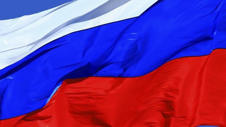 Rosja ogłosiła alarm dla dalekowschodniej obrony