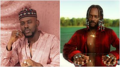 The evolution and state of album roll-outs in contemporary Nigerian music